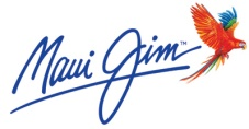 Maui-Jim-Logo`sm-web