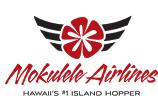 mokulele-airlines-logo