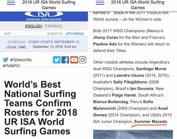 UR-World-Games